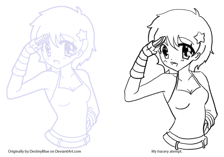 anime_lineart_by_destinyblue-d3jfdop POST-TRACE.jpg